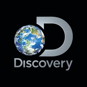"Discovery Channel ""How Do They Do It?"""